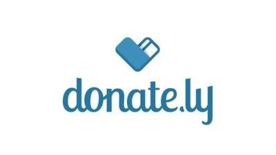 Donately