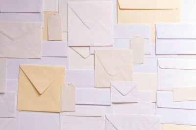Why Use a Mailing List for Your Website?