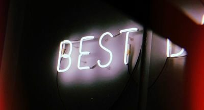 10 Tips for Choosing the Best Domain Name