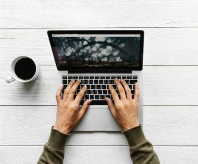 2 Reasons Why Your Company Needs a Blog Website