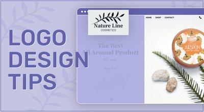 7 Business Logo Design Tips To Create A Winning Logo