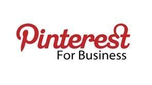 5 Tips To Improve Your Pinterest Marketing