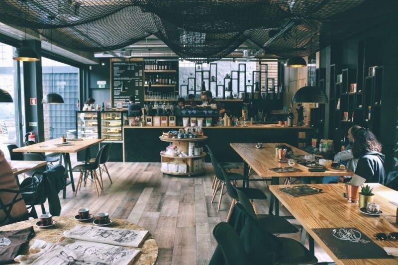 5 Tips For a Great Restaurant Website Design