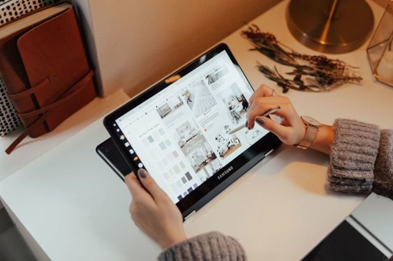 5 Things to Do After Building Your Own E-commerce Website