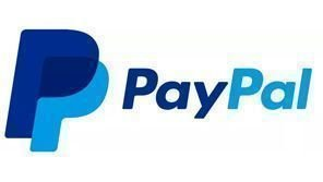 3 Reasons To Integrate PayPal With Your E-commerce Website
