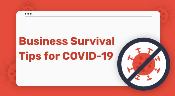 Helpful Tips for Local Businesses During COVID-19