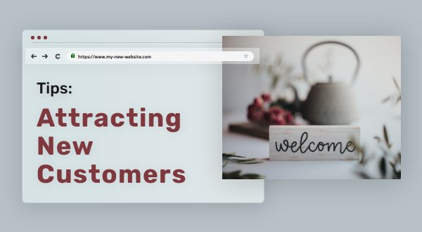 How to Grow: 8 Tactics to Acquire Customers