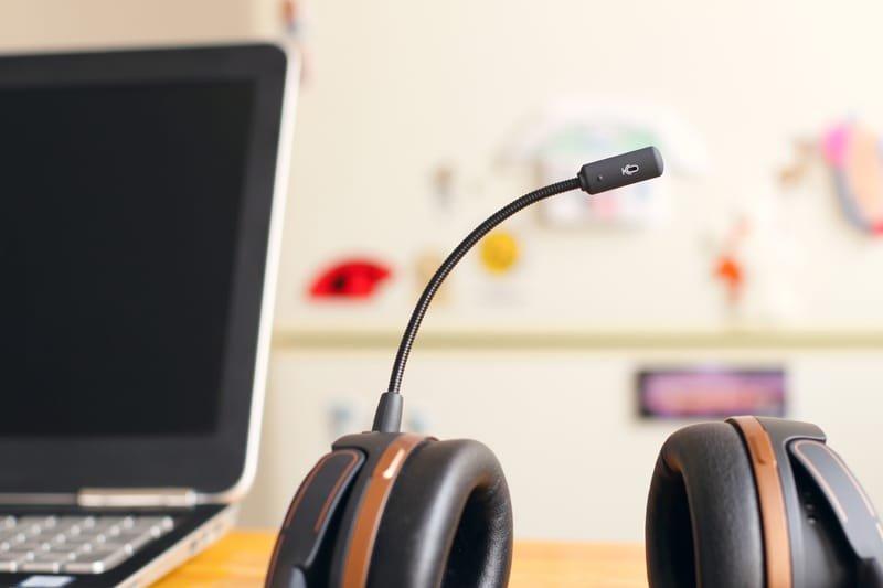 Virtual Doula Services