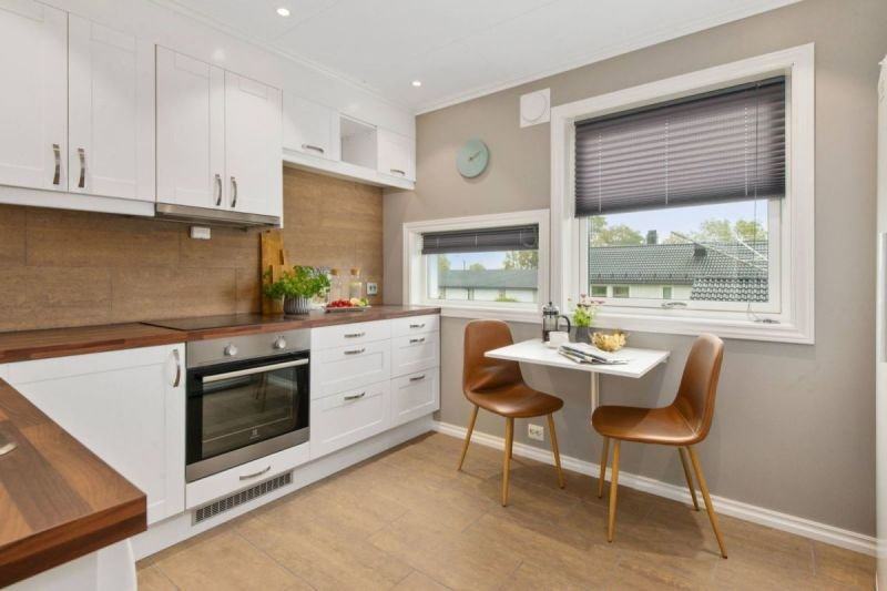 Kitchen Installation and Remodeling Sevices