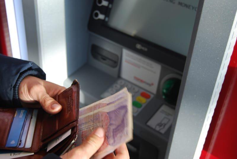 البنوك والتمويل والمحاسبة Banking, Finance and Accounting