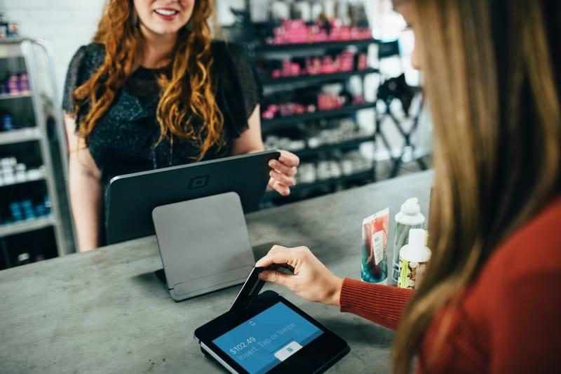 Customer Communication Digitization
