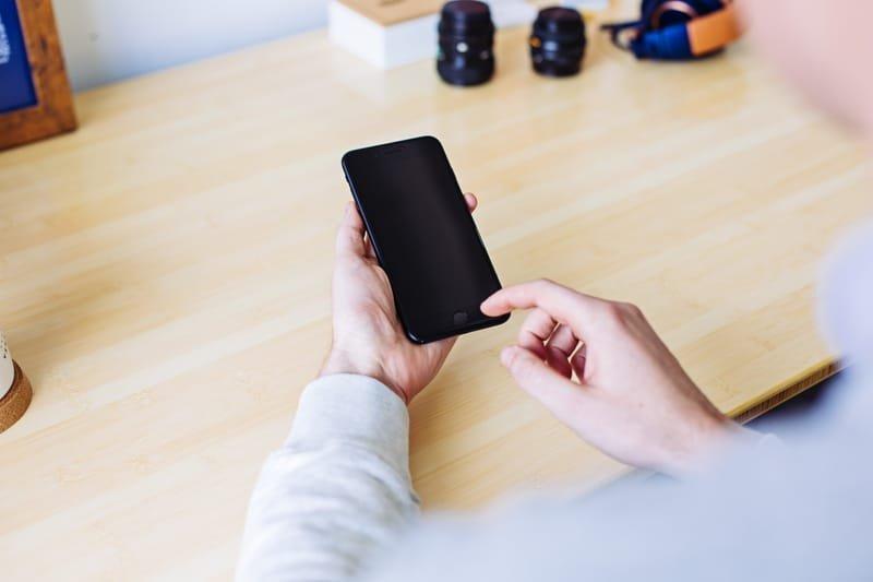 Phone Enquiries