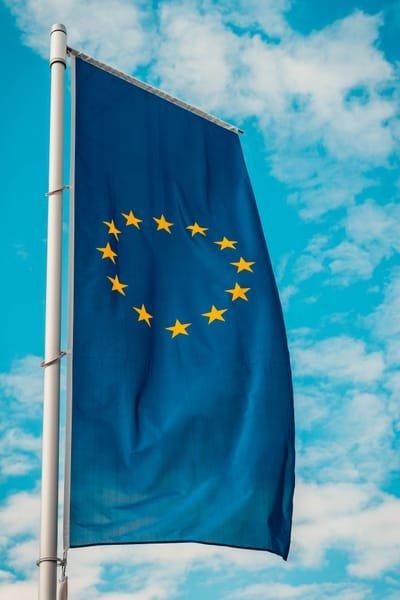 Agissons plus et mieux pour et par l'Europe !