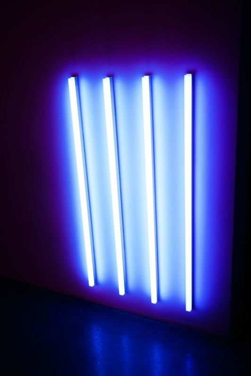 UV-C LED