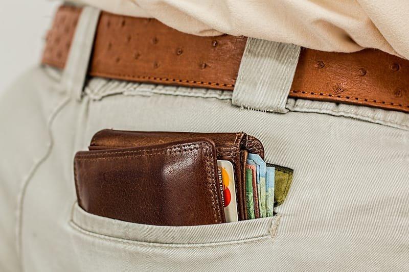 Linha de Crédito para Empresas