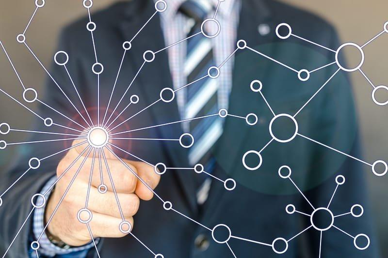Δίκτυο Συνεργατών