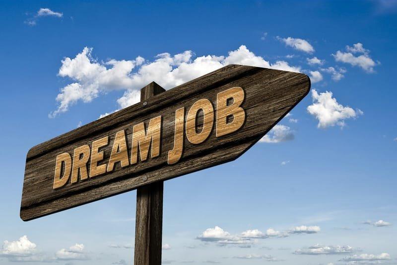 Job Recruitment Services