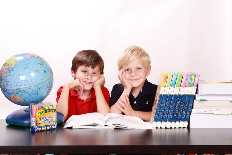 Switching Into Child Student Visa UK