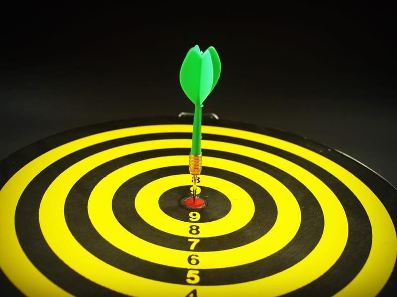 מקסימום תצליח: התמודדות עם הפחד מכישלון