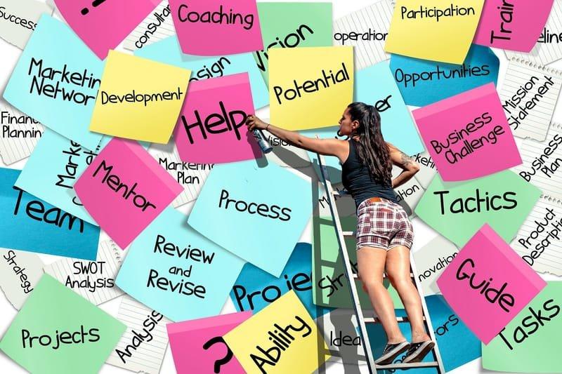 Career Planning Masterclass