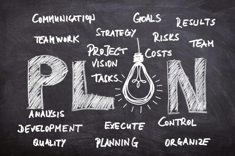 Project Management/ERP Implementations
