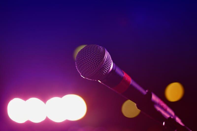 programas PENTAGRAMA MUSICAL COLOMBIANO DE ACUARELA COLOMBIANA RADIO
