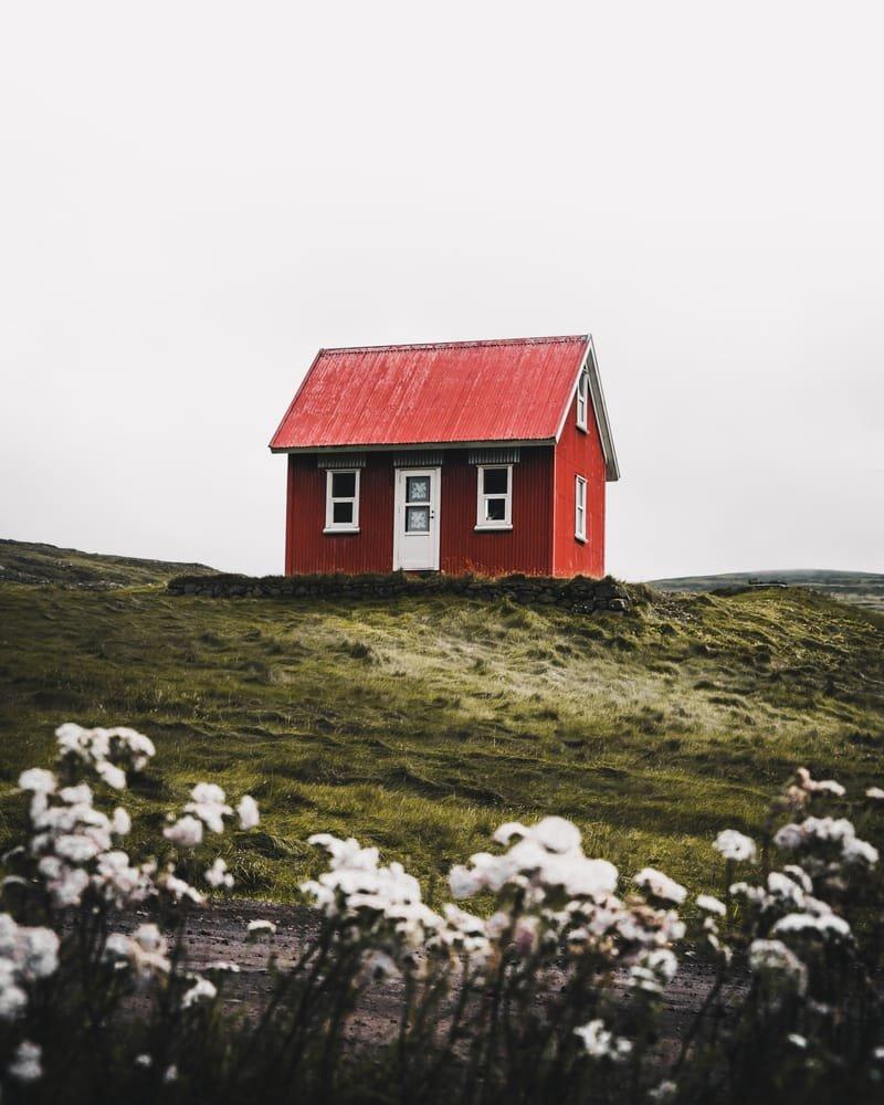 Namų projektavimas