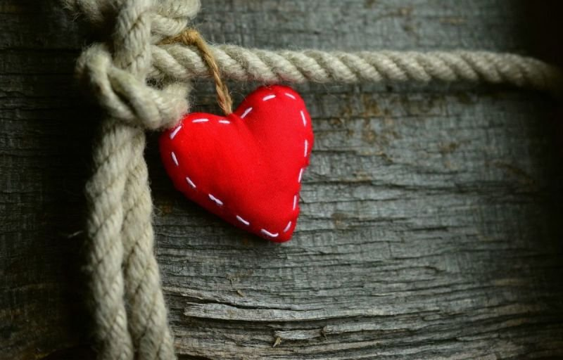 Untying the Knot - the modern woman's way of moving on