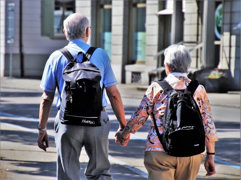 Collectief Pensioen