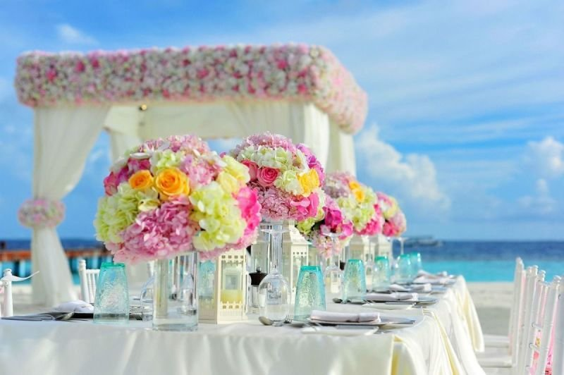 SPECIAL EVENT CLEANING SERVICES