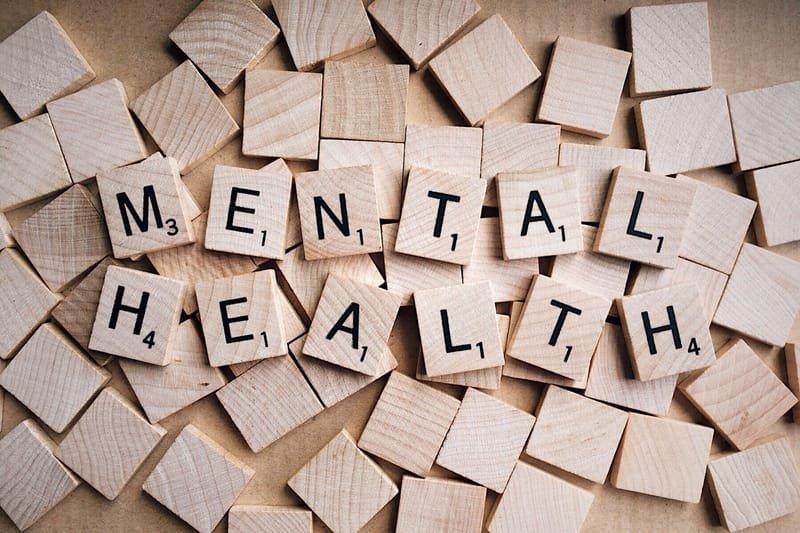 Toolkit for Pediatric Mental Health