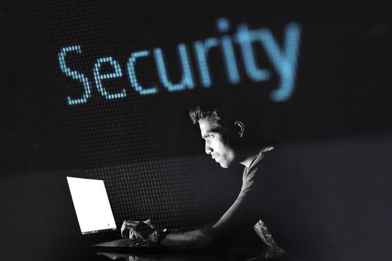 IT-Sicherheitspläne