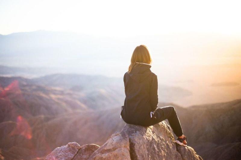 Página Detox Shake para depressão - Travel With Us