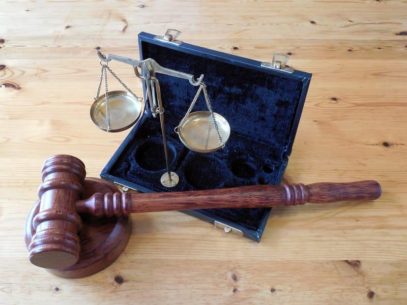Защита по делам об административных правонарушениях
