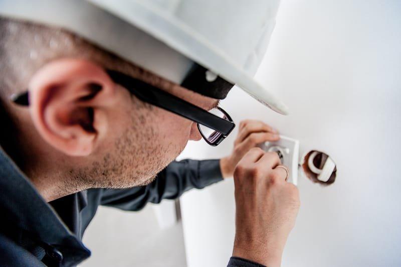Energy Savings Performance Contracts (ESPC)