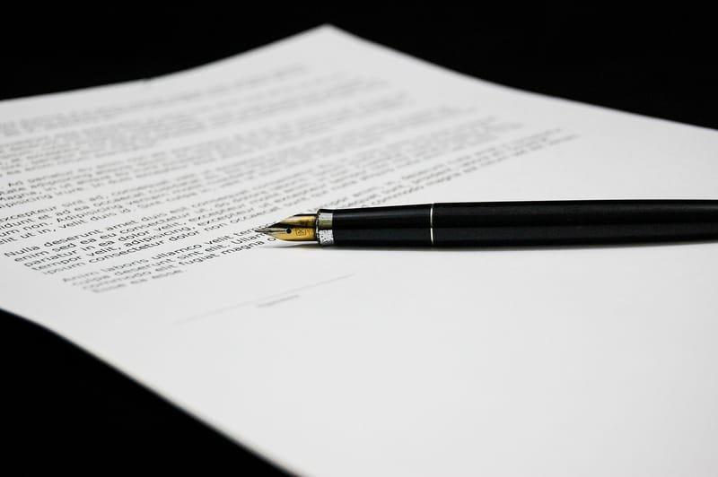 Составление процессуальных документов для обращения в суд
