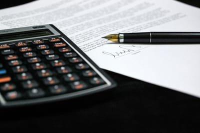 מחשבון הלוואות