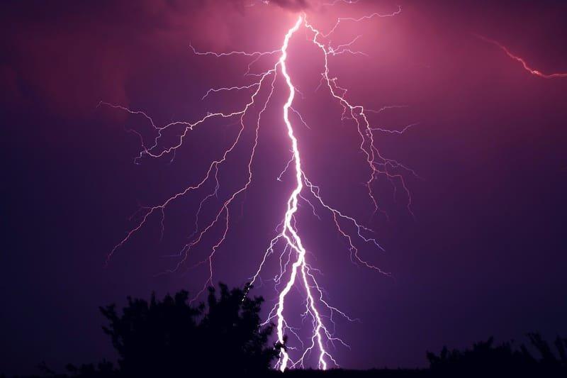 ניווט בשעת סערה: התמודדות עם משברים ושינויים