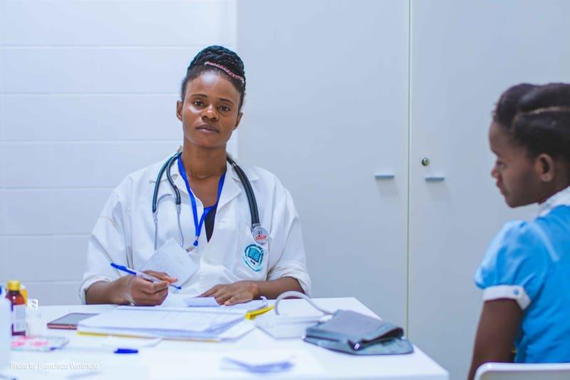 Medical Procedures