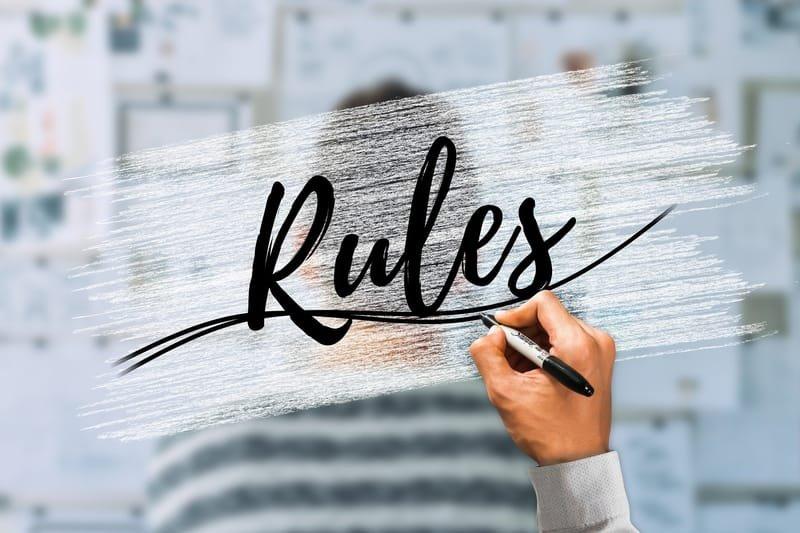Estatutos e Regulamentos