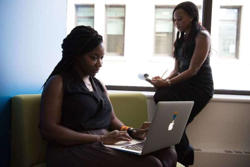 LGC Africa 2021 Research & Comms Internship