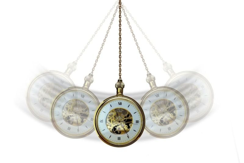 30 Minute Hypnosis Session - $49