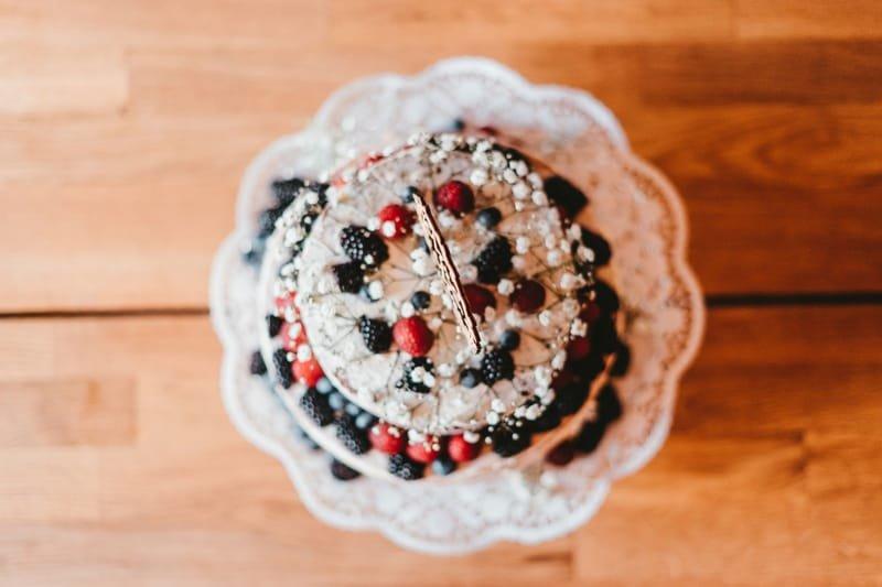 Beratungsgespräch für Hochzeiten, Geburtstage & Feste