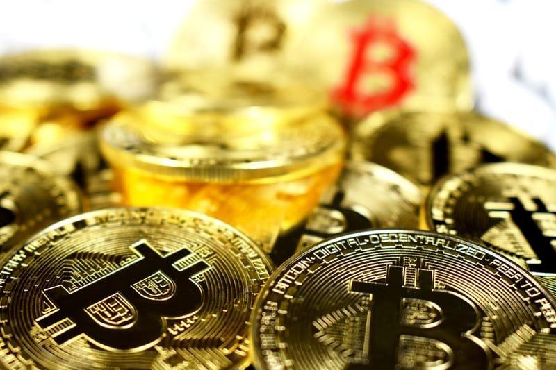 LDR Bitcoin Performance +86%