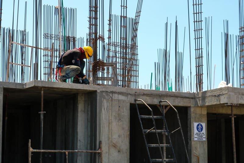 Construction R&D