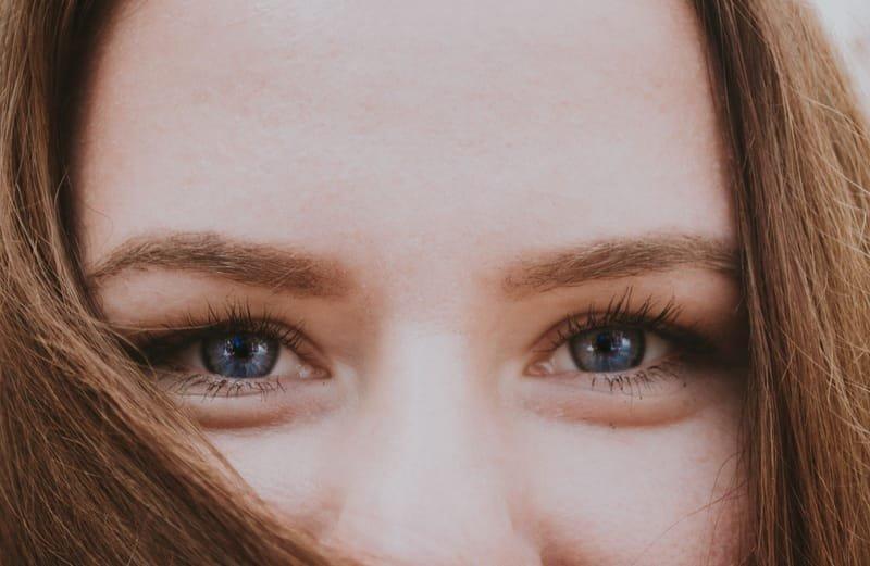 Eye Movement Desensitization Reprocessing (EMDR)