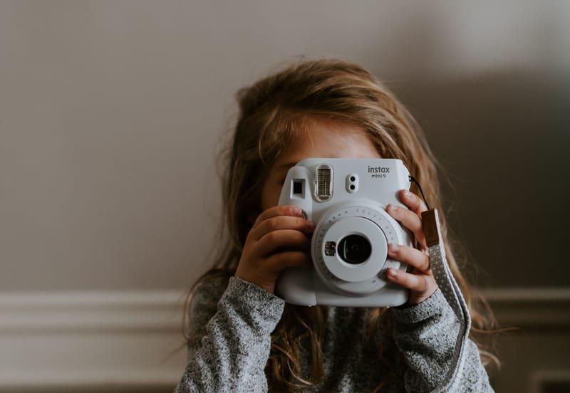 הנבחרת של הצלמות: להנציח את הרגעים הכי יפים