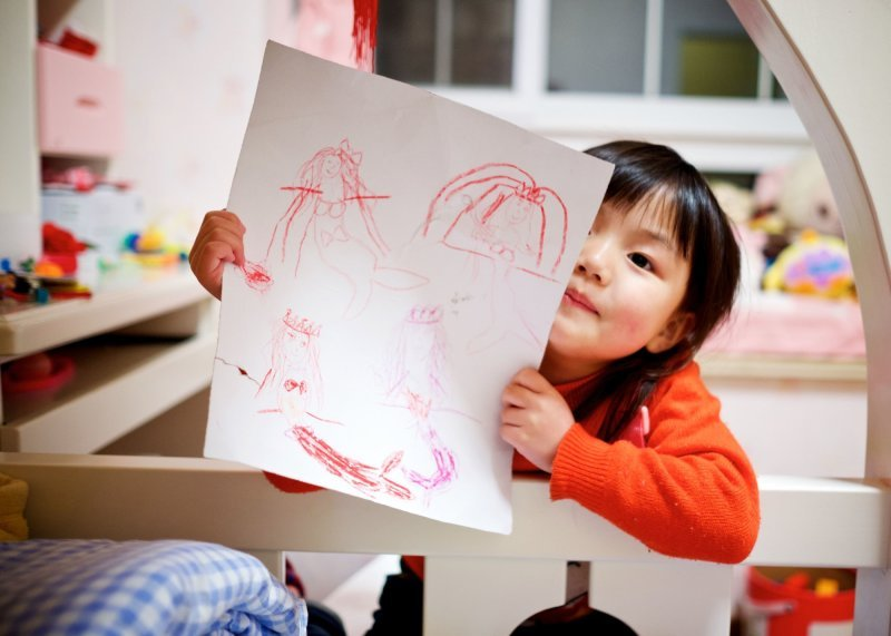 Day nursery cleaning services