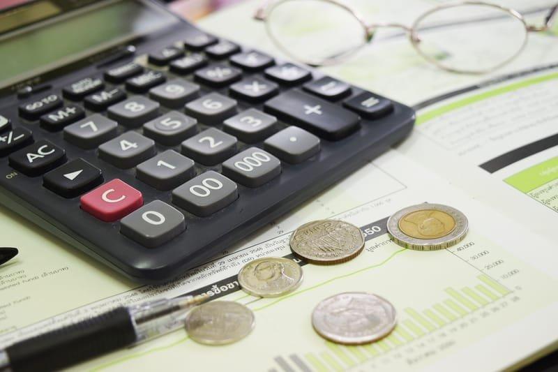Economics اقتصاديات