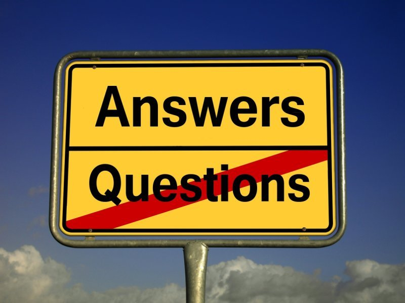 Law-Answers.com